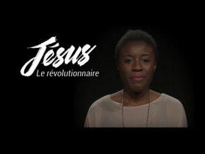 Jésus le révolutionnaire