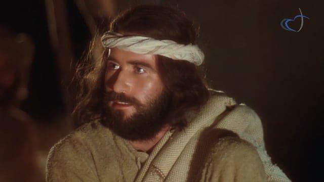 Comment suivre Jésus ?